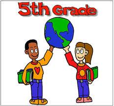 Toán Tiếng Anh dành cho lớp 5 (PreAPMOPS)