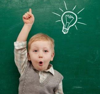 Toán nâng cao MathSpace tiểu học