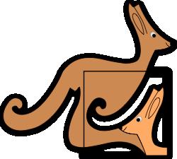 Đề thi Toán Kangaroo lớp 5,6 năm 2009