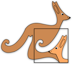 Đề thi Toán Kangaroo lớp 1,2 năm 2012
