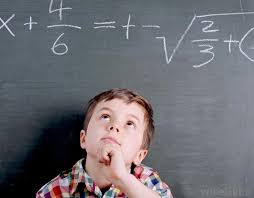 1001 bài toán tư duy lớp 2 phần 2