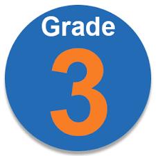 Chữa đề thi đầu vào xếp lớp 3 năm học 2016-2017 CLB MathSpace