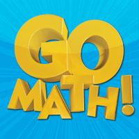 Danh sách 93 học sinh CLB MathSpace khối 3,4,5,6 lọt vào vòng 2 cuộc thi IMAS