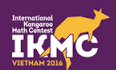 15 Học sinh CLB Mathspace đạt giải cao trong kỳ thi IKMC 2017