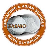 48 học sinh khối 3,4,5 CLB MathSpace đạt huy chương vàng, bạc, đồng tại kì thi SASMO