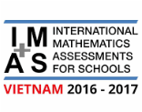 Gần 40 học sinh 3,4,5,6 CLB MathSpace đạt huy chương của vòng 2 kì thi IMAS