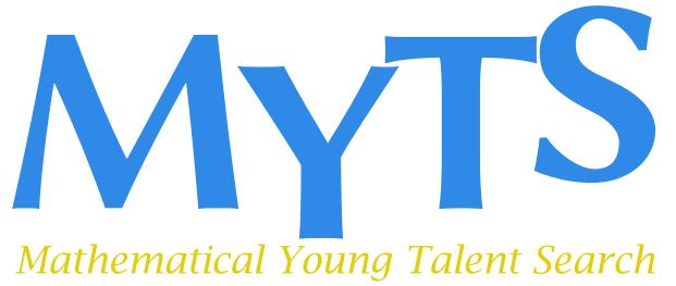 CHÚC MỪNG 110 HỌC SINH CLB MATHSPACE ĐƯỢC THAM DỰ VÒNG II KỲ THI MYTS 2019