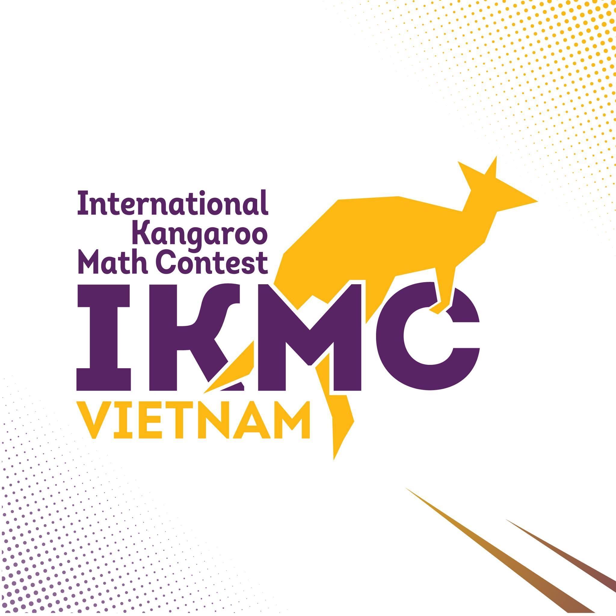 100 HỌC SINH CLB MATHSPACE ĐẠT GIẢI TRONG KỲ THI IKMC 2019