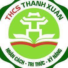 THÔNG TIN TUYỂN SINH CHÍNH THỨC CỦA THCS THANH XUÂN NĂM 2019