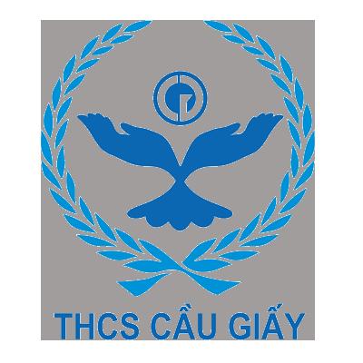 ĐIỂM TOÁN THI VÀO TRƯỜNG THCS CẦU GIẤY HỌC SINH CLB MATHSPACE NĂM HỌC 2018-2019