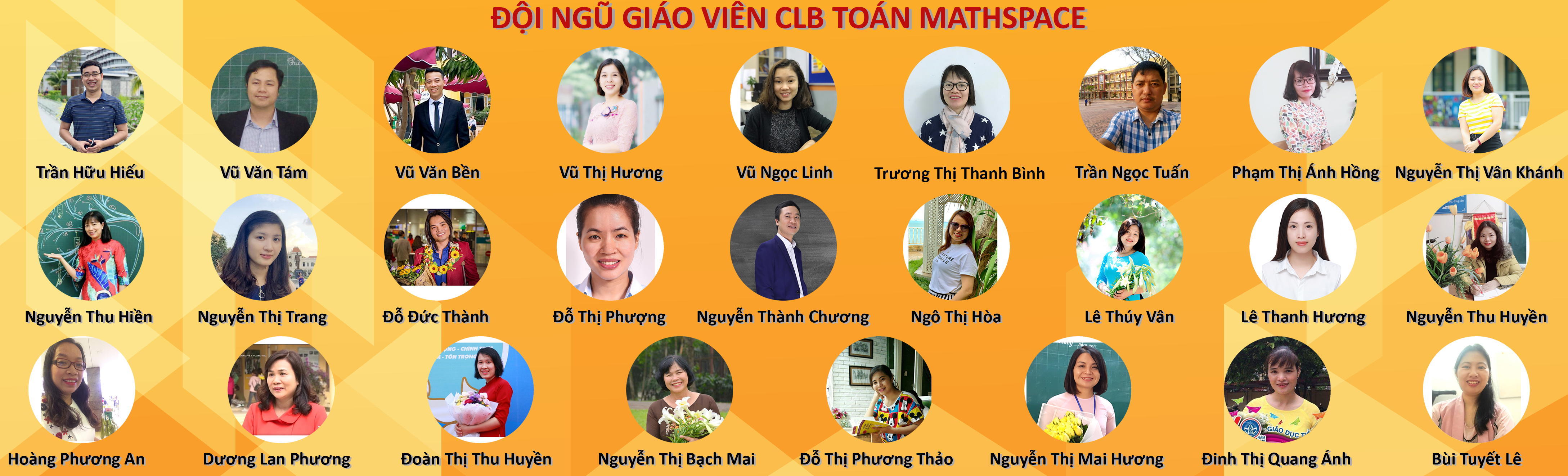 GIAO-VIEN-CLB-TOAN-MATHSPACE