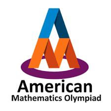 HỌC SINH CLB MATHSPACE ĐẠT 83 HUY CHƯƠNG TRONG CUỘC THI KỲ THI TOÁN HOA KỲ 2019 – AMERICAN MATHEMATICS OLYMPIAD (AMO) 2019