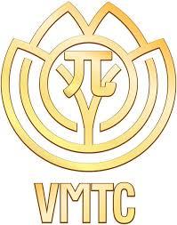 CUỘC THI THÁCH THỨC TÀI NĂNG TOÁN HỌC VIỆT NAM (VMTC)