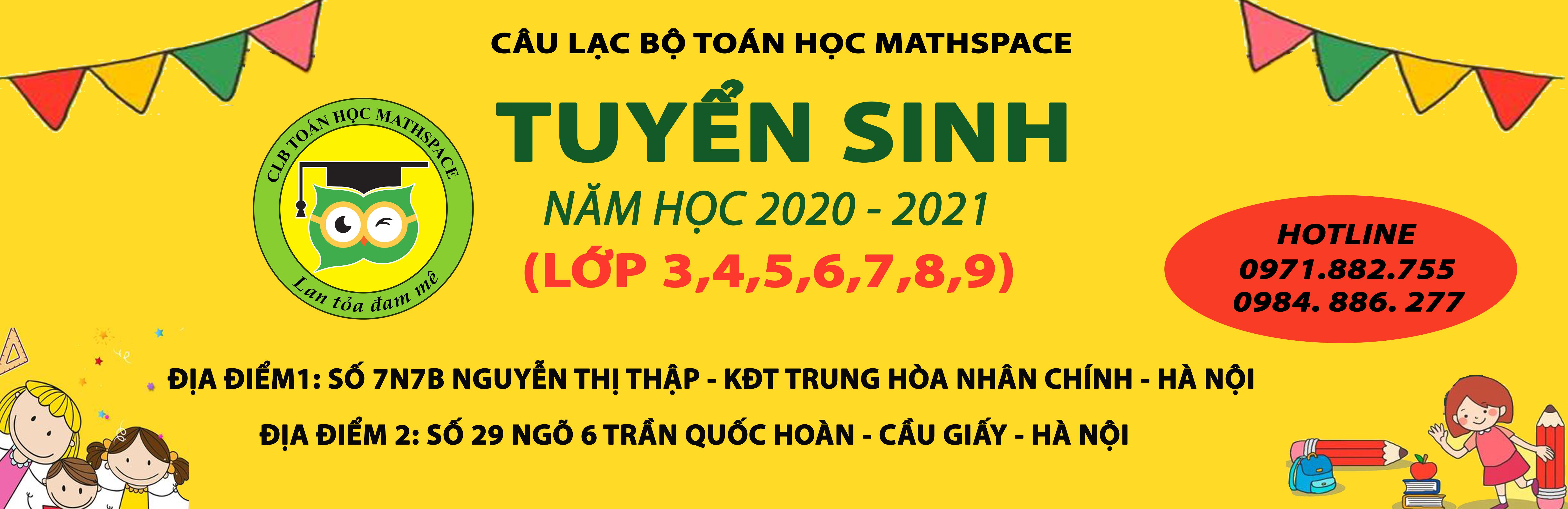 tkb nam hoc 2020 - 2021